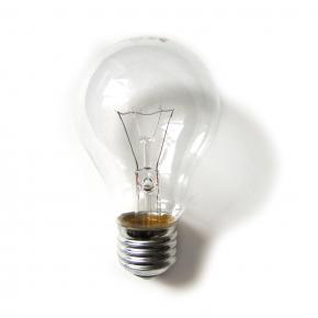 ¿De dónde se obtienen las Ideas de Negocios ganadoras?