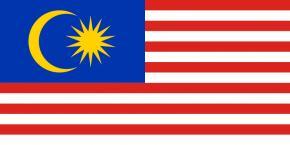 Aspectos técnicos, financieros y jurídicos en Malasia