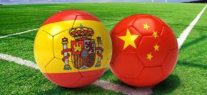 CEOE forma parte del Consejo Asesor Empresarial Chino-Español