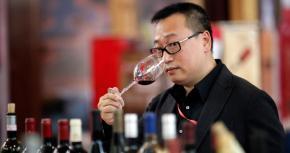 China hace las paces con el vino europeo