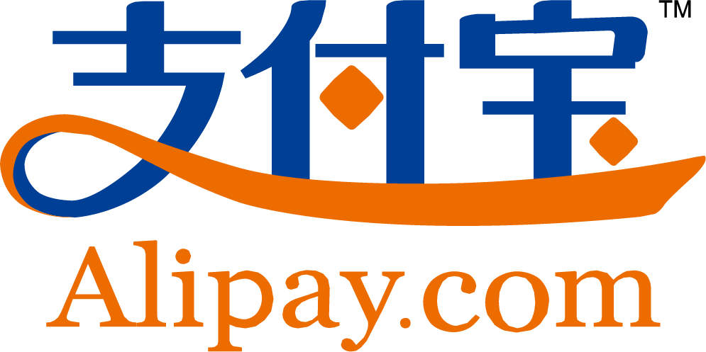 Online Payment in China – Statistics and Trends