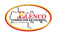 ELENCO EDUCATION