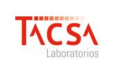 Laboratorios Tacsa, s.l