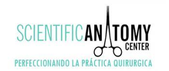 Scientific Anatomy Center, s.l.