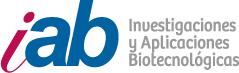 Investigaciones y Aplicaciones Biotecnológicas, s.l