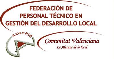 Folleto Informativo Federación Adlypse CV