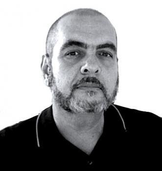 Huberto CÁNOVAS