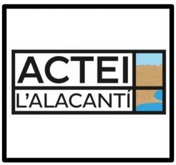 Pacto Territorial por el empleo de l'Alacantí (ACTEI)