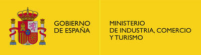 Ayudas a la iniciativa Industria Conectada 4.0 - Ministerio de Industria, Comercio y Turismo
