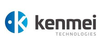Kenmei Technologies, S.L.