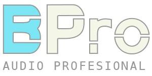BPro Audio Store