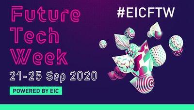 Future Tech Week 2020