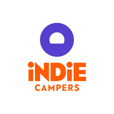 Indie Campers Spain SL