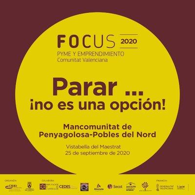 focus vistabella c