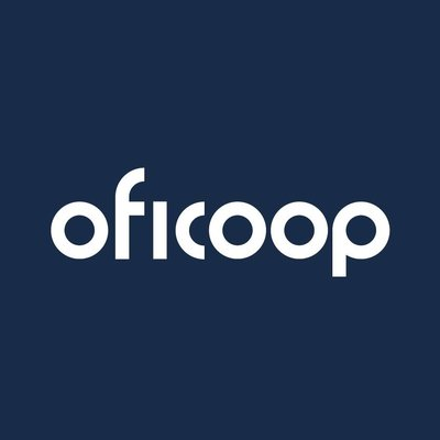 Oficina d'Informació i Orientación Cooperativa OFICOOP