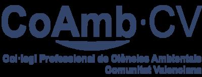 Colegio de Ambientólogos de la Comunitat Valenciana (COAMBCV)