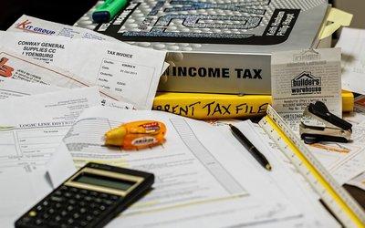 Novedades en las declaraciones de la renta y patrimonio 2020
