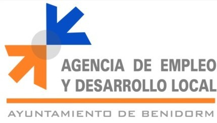 Agencia Local de Benidorm